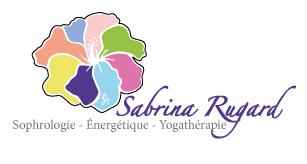 Sabrina Rugard | Aloha Ôm